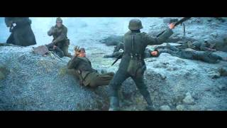 Nonton Stalingrad 2013 Street Fighting Scene Film Subtitle Indonesia Streaming Movie Download