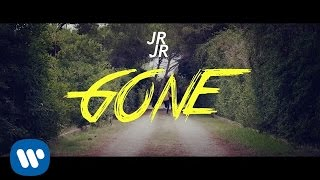 Download Lagu JR JR - Gone Mp3