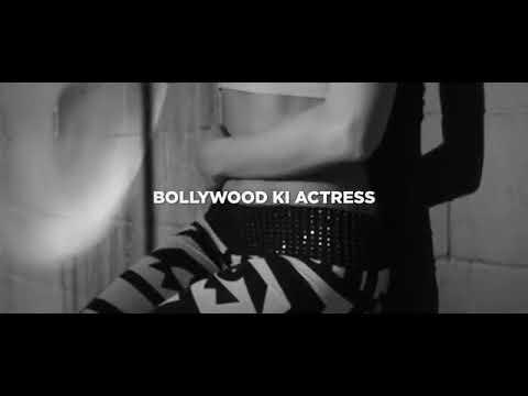 Video BOLLYWOOD KI ACTRESS SONG BY FAIZALPURIYA  Fazilpuria New Song Video Mp3 3GP Mp4 HD Download https:/ download in MP3, 3GP, MP4, WEBM, AVI, FLV January 2017