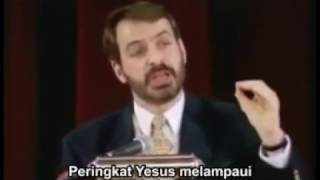 "Video Dialog Kristen dan Islam "" ALLAH Menurut agama Kristen dan Islam"" MP3, 3GP, MP4, WEBM, AVI, FLV Desember 2017"