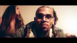 Video Chris Brown - The Life (Music Video) ft. Ty Dolla $ign, Kid Ink MP3, 3GP, MP4, WEBM, AVI, FLV April 2018