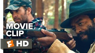 Nonton Z For Zachariah Movie Clip   What S Your Plan   2015    Chiwetel Ejiofor  Chris Pine Movie Hd Film Subtitle Indonesia Streaming Movie Download