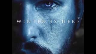 INSCREVAM SE NO CANAL TODO DOMINGO EP NOVOLINK DOWNLOAD MEGA:http://bit.ly/2tigpYgGame Of Thrones 7 temporada EP 01