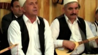 Mustafe Rama  - Demush Neziri
