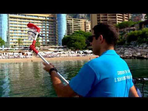 Environnement : les eaux de baignade sous contrôle