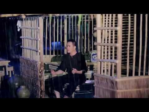 Tình Đắng Ai Ngờ Full HD - Huỳnh Nguyễn Công Bằng