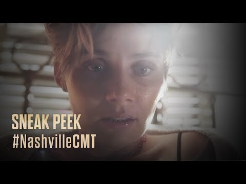 Nashville 5.19 Preview