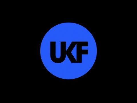 J Majik & Wickaman - In Pieces (ft. Dee Freer) (Xilent Remix)