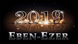 Serviciu Divin 31/12/2018 (Revelion 2018-2019)