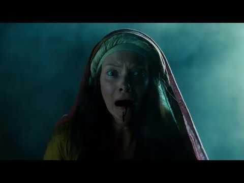 Season Of The Witch (2011) in Hindi/Urdu 720p BRRip