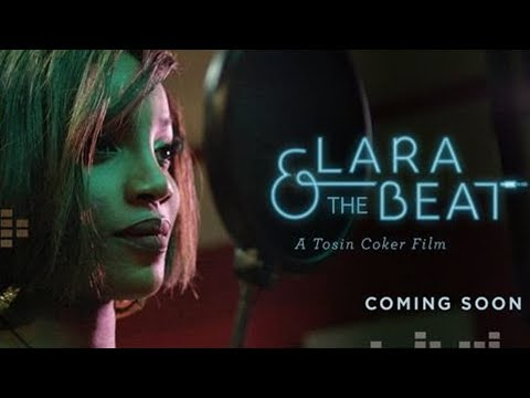 Official Trailer Release of Lara and The Beat Movie