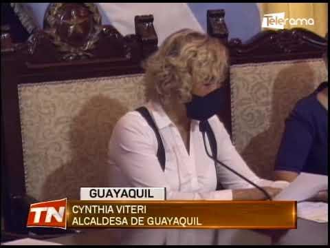 Municipio impulsa plan para reactivar negocios afectados por la pandemia