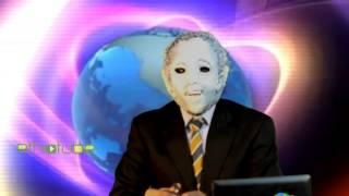 Ethiopia: Very Funny - Fugera News | Episode 13