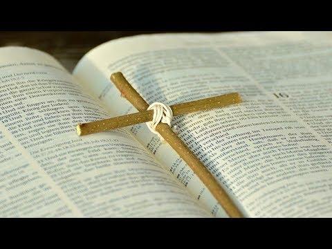 Video: Sứ điệp Mùa Chay 2019 của Đức Thánh Cha Phanxicô gởi các tín hữu Công Giáo trên toàn thế giới