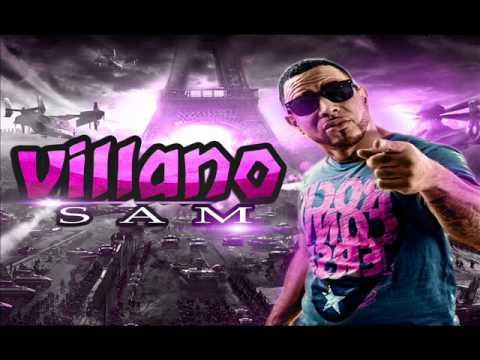Video VillanoSam - Trae Tu Cuarto Dembow (Dj Cuffaro) download in MP3, 3GP, MP4, WEBM, AVI, FLV January 2017
