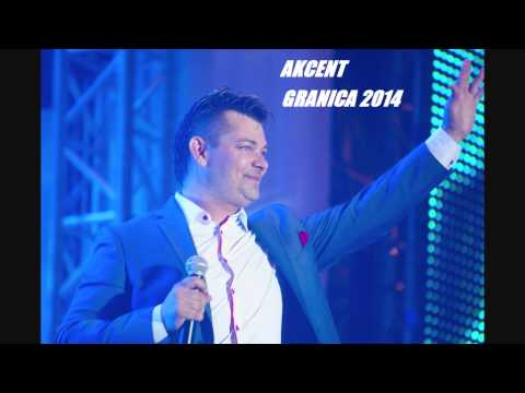 AKCENT - Granica (audio)