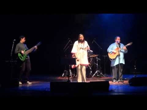 Betzaida - Music Profile - CHICAGO, Illinois, US ...
