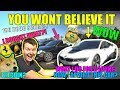 I Bought The Most Reliable Car In The World  Wow   Jakub 39 S New Car Reveal