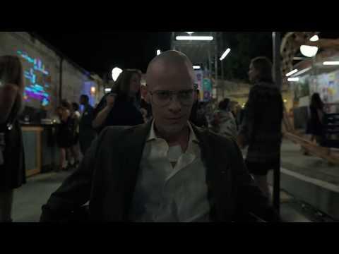Mr Mercedes Season 1 Recap HD (On Audience Network)