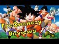 Dragonball: Revenge Of King Piccolo Review wii