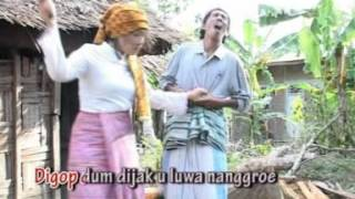 Video LAGU ACEH TERBERU   taleuk sijuta MP3, 3GP, MP4, WEBM, AVI, FLV Februari 2019