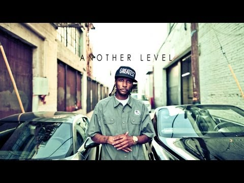 Krayzie Bone – Another Level