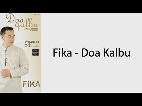 Doa Kalbu - Fika