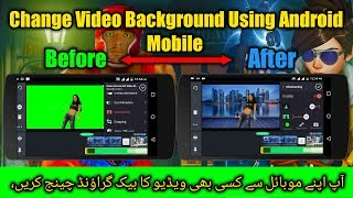 Hi YouTube Friends, i'am AbuHuraira Mehar,Friends es video me ap ko VIDEO ka BACKGROUND change krne ke bare mee ap ko bata onga ,ke ap kise be green screen video ka background kise change kr sekti han, to ap is video mokaml dekye, thanks,KineMaster is the only full-featured professional video editor for Android, supporting multiple layers of video, images, and text, as well as precise cutting and trimming, multi-track audio, precise volume envelope control, color LUT filters, 3D transitions, and much more.For professionals and amateurs alike, KineMaster offers an unprecedented level of control over the mobile editing process, and for artists and educators, handwriting layers allow you to draw directly on the video (also handy for storyboarding!). Our users include mobile journalists, YouTube creators, short film producers, educators and other professionals from various industries around the world.Choma KyeJoin the mobile editing revolution with KineMaster!.Kinemaster Downloding Link,Gift 4 YouLink Download Green KineMaster Pro 2017: http://viid.me/qzk7cB (Google Drive)http://viid.me/qzTqGO (MediafireSUBSCRIBE our the Channel More Latest Videos Gift 4 YouLink : http://www.youtube.com/c/Gift4YouAbuhurairaMehar► How to Photo Editing without cutting the Background change on Android,    https://youtu.be/H65MDbvE1iI►How to change face in all video Urdu/Hindi   https://youtu.be/WaWM2Rr75mQ►How To Change Photo Background In One Click on Android Mobile Auto Photo Background Changer.   https://youtu.be/DHvveAoM6FM►How To auto Photo Background Change In One Click on Android Mobile Without Green Screen Gift 4 Youhttps://youtu.be/ZaEbbHs4HC0►How to Make fake identity card,CNIC card,Credit card,Police ID,Student ID,Drivers License 2017,   https://youtu.be/6VhZ_J8Dlks►How To Change Language Movie Dual audio English To Urdu Hindi MX Player on Android.   https://youtu.be/jYUED2nPrkE►All Network Telenor Jazz Ufone Zong free internet Tricks in a video 2017,   https://youtu.be/D0xQQxaf