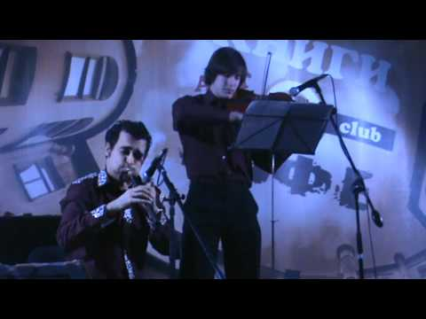 hay navavar (видео)