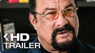 Nonton Contract To Kill  Zwischen Den Fronten Trailer German Deutsch  2018  Exklusiv Film Subtitle Indonesia Streaming Movie Download