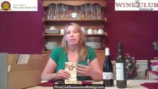 http://wineclubreviewsandratings.com/reviews for all of our Wine Club Reviews, including this review from the International Wine of the Month Club.