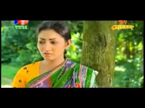 Bangla Natok 2015 Khor Kuta Part 60