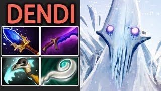 "DENDI Dota 2 [Ancient Apparition] Solo Mid Rush Aghanim'sSubscribe : http://goo.gl/43yKnAMatchID: 3325783833Wellcome Pro and non-pro, We are HighSchool of Dota 2.Slogan ""MAKE DOTO GREAT AGAIN""Social media :Facebook : https://goo.gl/u7tFceTwitter : https://goo.gl/w2n8UkYoutube Subcribe : https://goo.gl/43yKnAMiracle-  Playlist : https://goo.gl/yU921iinYourdreaM  Playlist : https://goo.gl/3r7XPsMidOne  Playlist : https://goo.gl/1FFH4iArteezy  Playlist : https://goo.gl/qioDsoAna  Playlist : https://goo.gl/71c9yDSccc  Playlist : https://goo.gl/BV6pn7Ramzes666  Playlist : https://goo.gl/d9YN9RSumaiL  Playlist : https://goo.gl/69Gf3uMATUMBAMAN  Playlist : https://goo.gl/5HHthmUniverse  Playlist : https://goo.gl/rQppStMadara  Playlist : https://goo.gl/jcEkVGw33  Playlist : https://goo.gl/Nrxzq7Dendi  Playlist : https://goo.gl/JmfRdeWagamama  Playlist : https://goo.gl/W7LqDZMusic in www.epidemicsound.com"