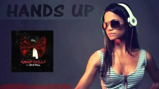 Sia - Cheap Thrills (feat. Sean Paul) (DJ Ks & Lazerzf!ne Bootleg Mix)