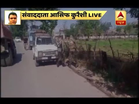 Video Three terrorists found in Tral may linked to Hizbul's Zakir Musa group: Sources download in MP3, 3GP, MP4, WEBM, AVI, FLV January 2017