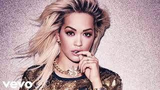 The Chainsmokers ft.Rita Ora - Let Me Love You (Unreleased 2018)
