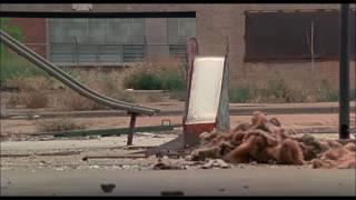 Pruit Igoe Philip Glass
