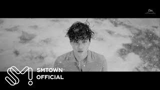 EXO 엑소 'Sing For You' MV