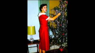 Summer Camp - Christmas Wrapping (The Waitresses cover) - YouTube