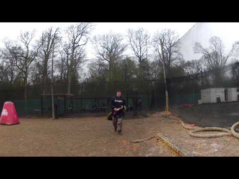 christy kee - Paintball training session with PBR Tigers. Coached by Tommy Christy from PB Religion. Thanks to PB Religion, Empire (KEE Action Sports, Just Paintball, Mayh...
