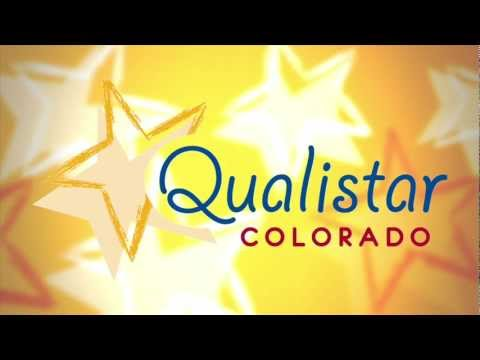 How to Find and Choose Quality Child Day Care in Colorado Video Two
