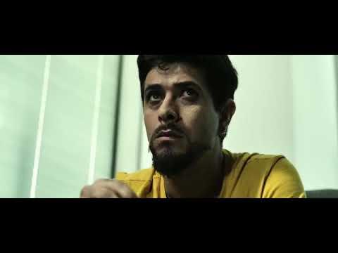 סרטון להעלאת המודעות למניעת אלימות במשפחה