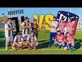 Juventus Vs Atl tico De Madrid Champions Partido F tbol