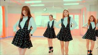 Download Lagu lovelyz hug me MV Mp3