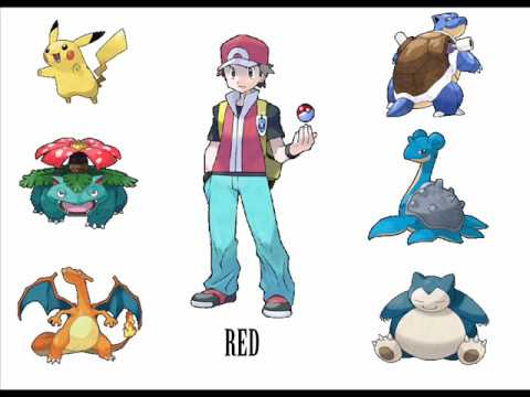 all the pokemon in soulsilver and how to catch them