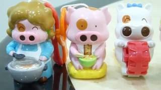 Nonton McDull 麥兜 Toys On Mini Mission Film Subtitle Indonesia Streaming Movie Download