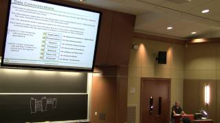 Embedded Systems Course (V2) - Lecture 12: Serial Communications Basics