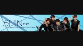 Nonton Shinee Juliette Vocal Version Film Subtitle Indonesia Streaming Movie Download
