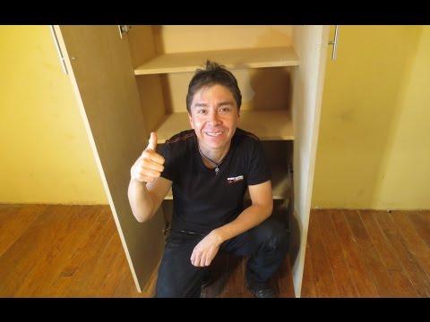 luislovon - http://madera-fina.blogspot.com/ Muy buenos dias amigos, el dia de hoy haremos un estante de MDF aqui les dejo las medidas del mueble cada parte: Medidas Del...