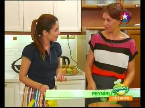 Star TV Soframiz - 31.08.2012-4